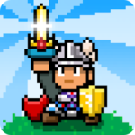 Dash Quest Mod Apk v2.9.2 Full Download Android