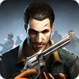 Death Invasion Survival Mod Apk