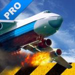 Extreme Landings Pro Apk v3.5.9 Mod + Obb Full