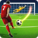 Football Strike - Multiplayer Soccer Apk v1.11.0 Full
