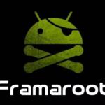 Framaroot Apk 2016 Latest Apk v1.9.3 Download