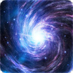 Galaxy Pack Apk Download v1.6 Latest Paid