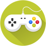 Game Controller KeyMapper Pro Apk v0.0.7b Latest