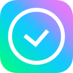 Habit Challenge - Build new habits & change life Apk v1.10.31 Pro