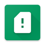 IMEI Info (with Dual SIM Support) Apk v3.2 Premium
