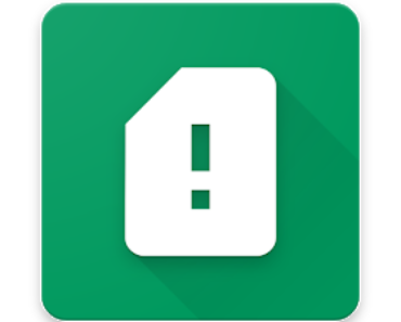 IMEI Info (with Dual SIM Support) Apk
