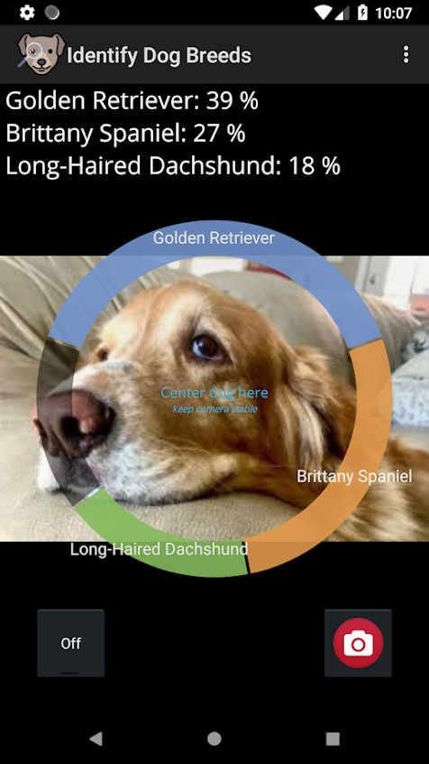 Identify Dog Breeds Pro Apk