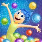 Inside Out Thought Bubbles Mod Apk v1.23.5 Latest