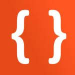 JSON Tool - Editor & Viewer Apk Download v0.9.3 Ad Free