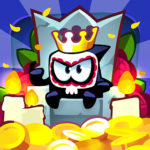 King of Thieves Mod Apk Download v2.40 Full Latest