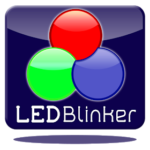 LED Blinker Notifications Pro Apk v8.0.1 B-390 Paid