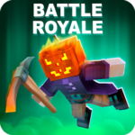 Mad GunZ - Battle Royale, online, shooting games Mod Apk v2.1.6