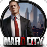 Mafia City Apk Download v1.3.380 Latest