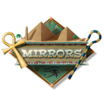 Mirrors - The Light Reflection Puzzle Game Apk v1.0 Paid