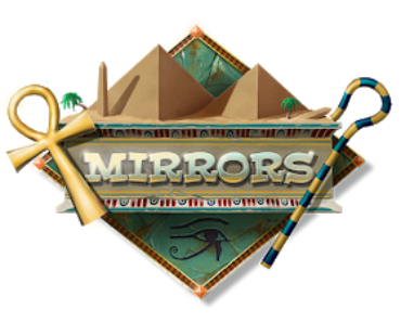 Mirrors - The Light Reflection Puzzle Game Apk