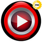 Music Player Pro DNA Apk Download v2.0.0 Paid