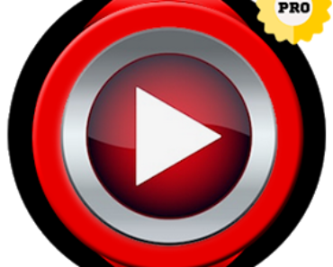 Music Player Pro DNA Apk