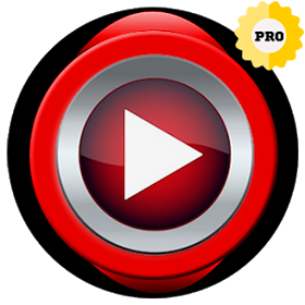 Music Player Pro DNA Apk