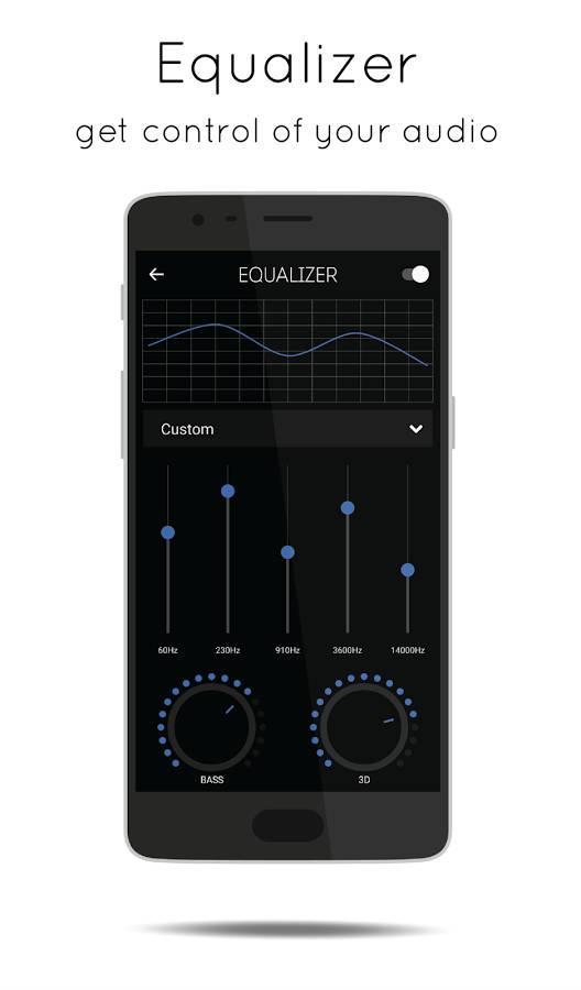 Music Folder Player Full v [Paid] APK [Latest] | HostAPK