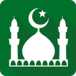 Muslim Pro Apk v11.0.1 Final Full Premium Latest