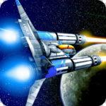 No Gravity - Space Combat Adventure Apk + Obb v1.20.1 Paid