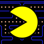 PAC-MAN Mod Apk v9.0.4 (unlimited Token/Unlocked)