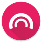Pie Controls — Swipe Gesture Navigation Apk v0.5.7 Paid