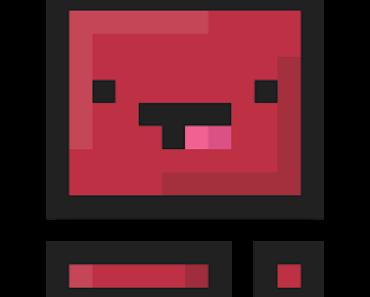 PixBit - Pixel Icon Pack Apk