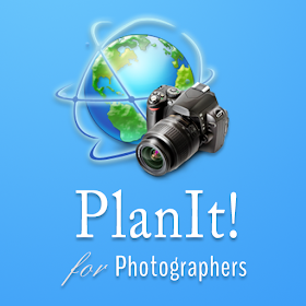 Planit! for Photographers Pro Apk