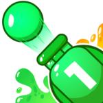 Power Painter Mod Apk v1.4.1 Full Download