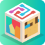 Puzzlerama - Lines, Dots, Blocks, Pipes & more! Mod Apk