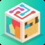 Puzzlerama - Lines, Dots, Blocks, Pipes & more! Mod Apk