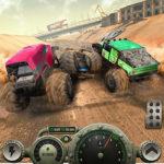 Racing Xtreme: Fast Rally Driver 3D Mod Apk v1.12 Obb