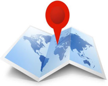 Send To GPS Apk