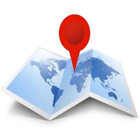 Send To GPS Apk