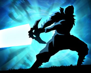 Shadow Fight Heroes - Dark Knight Legends Stickman Mod Apk