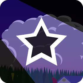 Shadow Play Apk
