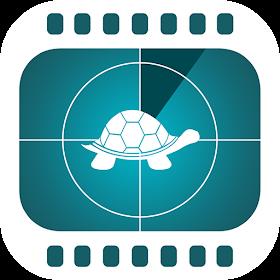 Slow Motion Camera Extreme Apk