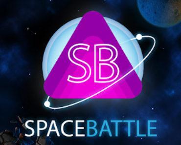 Space Battle Apk