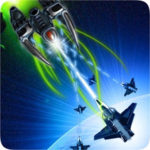 Space War HD Apk Download v6.7 Full Paid