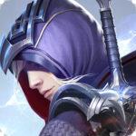 Survival Heroes Apk v1.2.2 Full Obb Download