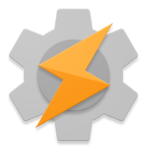 Tasker Apk v5.5.5 Paid Download Latest Full
