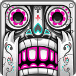 Temple Run 2 Mod Apk v1.66.1 (Money/Unlocked/free shopping/…)