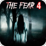 The Fear Slendrina 4 : Creepy Scream House Apk v1.3.3
