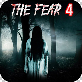 The Fear Slendrina 4 Creepy Scream House Apk