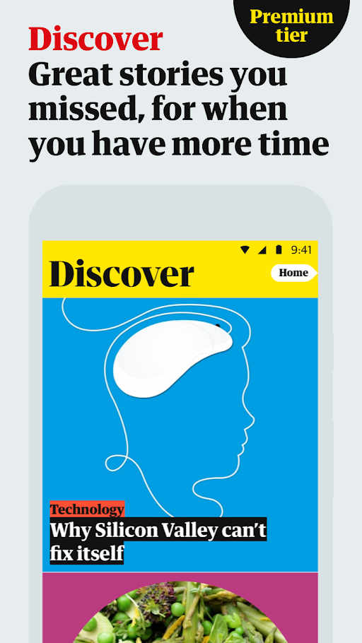 The Guardian Apk