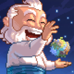 The Sandbox Evolution Mod Apk v1.6.3 (Mana/Karma/Free Promo Packs)