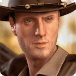 The Walking Dead Our World Apk v2.0.1.8 Full