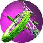 Touchgrind BMX 2 Apk Download v1.2.3 Full Latest