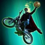 Trial Xtreme 4 Mod Apk + Obb v2.6.0 (Coins,Unlocked)